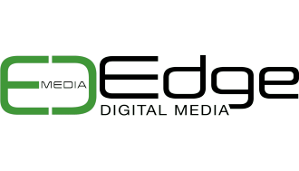 Edge Digital Media